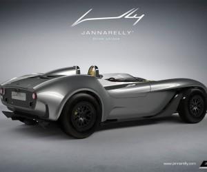 jannarelly_4