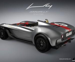 jannarelly_5