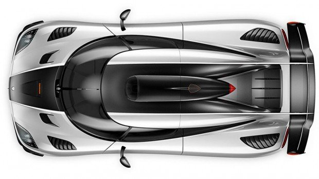koenigsegg_one_1_for_sale_2