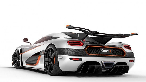 koenigsegg_one_1_for_sale_3