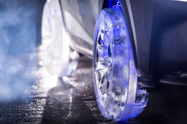 lexus-ice-wheels_3