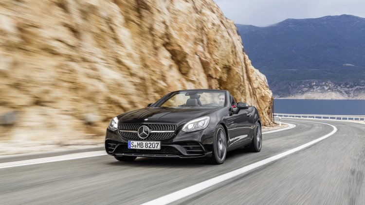 https://95octane.com/wp-content/uploads/2015/12/mercedes-amg-slc43_2.jpg