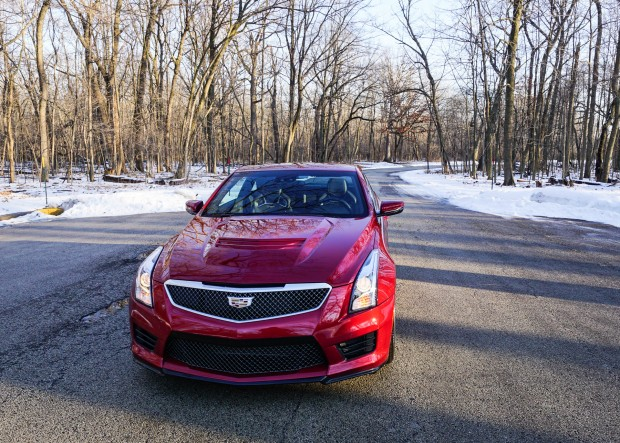 2016_cadillac_ats_v_review_7