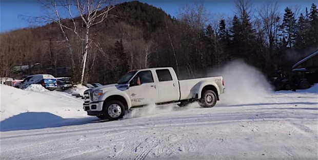 Snow-Drift-F450-Super-Duty-Dually_1