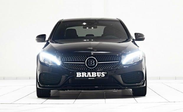 brabus-c450_2