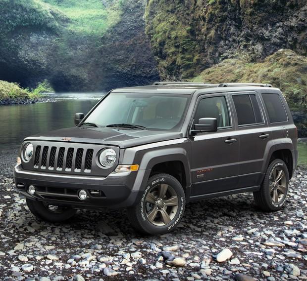 jeep_75th_6