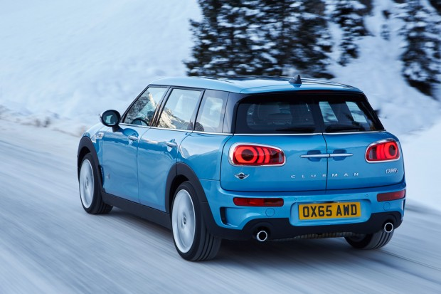mini_clubman_all4_2