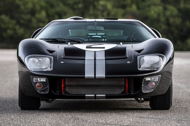 superformance_50th_anniversary_ford_shelby_gt40_mkii_le_mans_3
