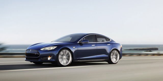 Tesla Owner Referred 188 Buyers in Two Months