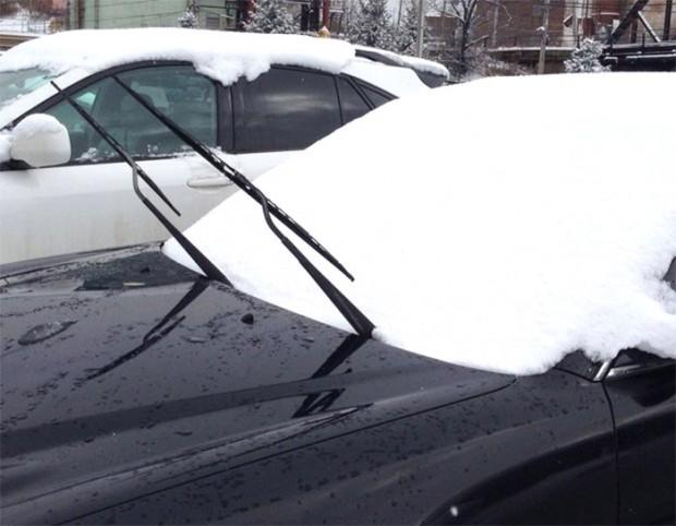winter_car_care_2