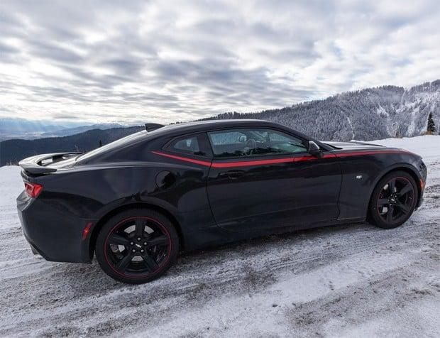winter_car_care_4