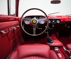 1956-Ferrari-250-GT-Boana_11