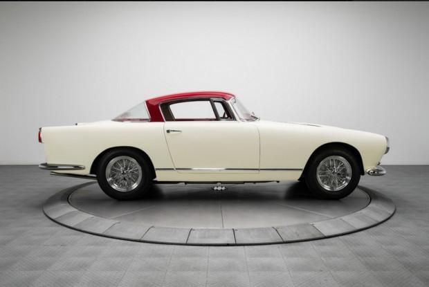 1956-Ferrari-250-GT-Boana_2