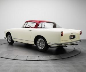 1956-Ferrari-250-GT-Boana_3