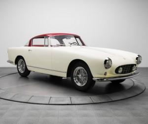 1956-Ferrari-250-GT-Boana_4