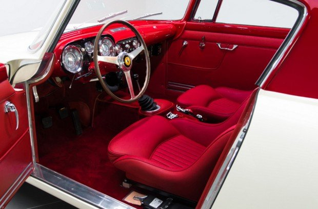 1956-Ferrari-250-GT-Boana_5