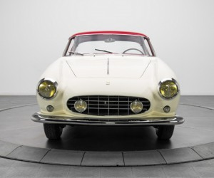 1956-Ferrari-250-GT-Boana_9