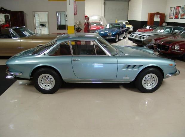 1967-ferrari-330GTC_4