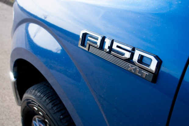 2015_Ford_F150_EcoBoost_3