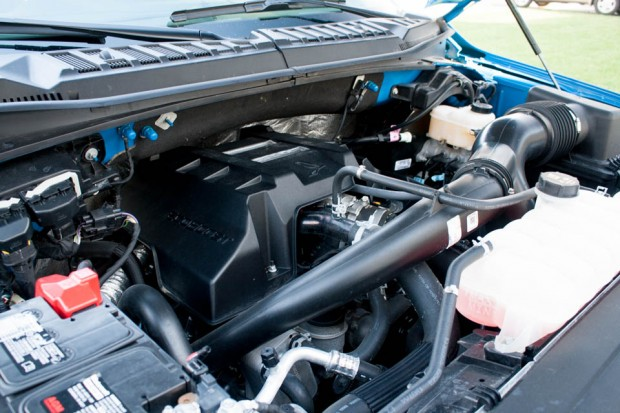2015_Ford_F150_EcoBoost_6