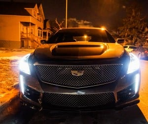 2016_cadillac_cts_v_review_19