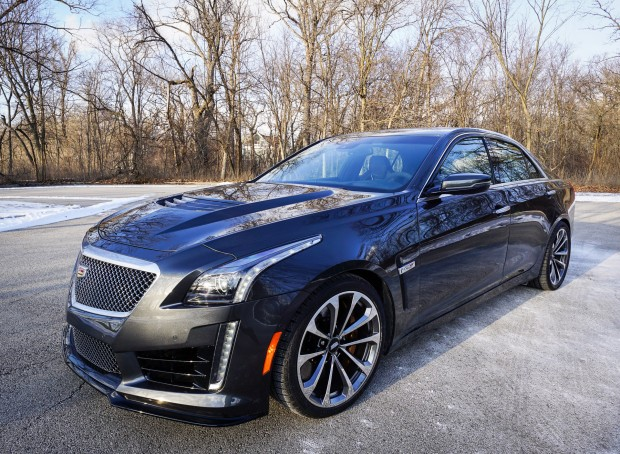 2016_cadillac_cts_v_review_2