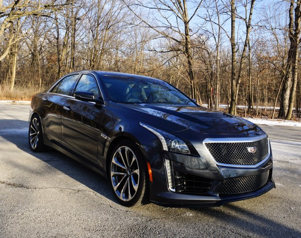 2016_cadillac_cts_v_review_22