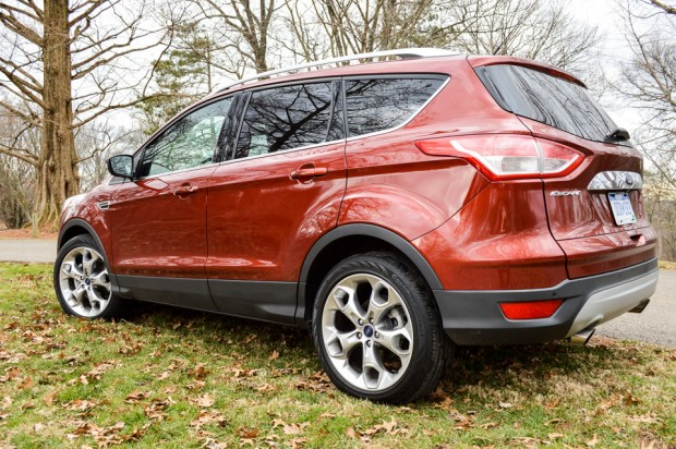 2016_ford_escape_2