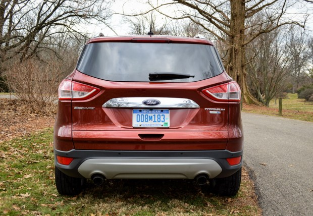 2016_ford_escape_3