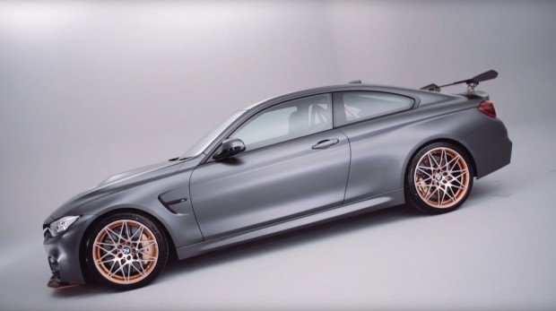 BMW-M4-GTS-video_1