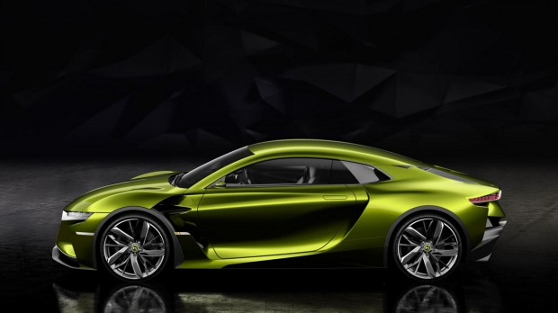 DS-Automobiles-E-Tense-Concept_2