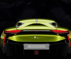 DS-Automobiles-E-Tense-Concept_3