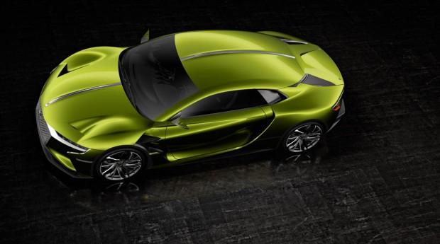 DS-Automobiles-E-Tense-Concept_4