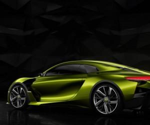 DS-Automobiles-E-Tense-Concept_5