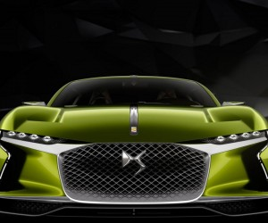DS-Automobiles-E-Tense-Concept_6