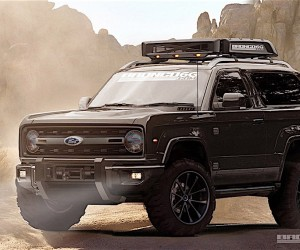 Ford Bronco Concept Renderings_8
