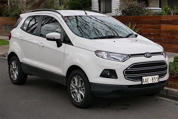 Ford SUV Predictions_3