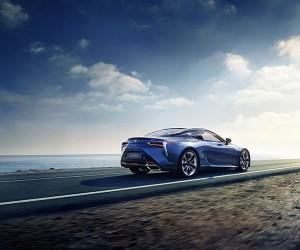 Lexus_LC_500h_2