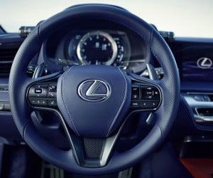Lexus_LC_500h_5