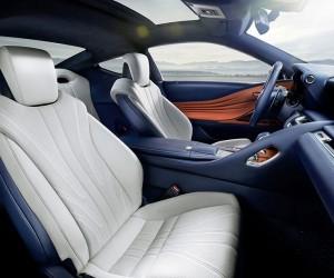 Lexus_LC_500h_7