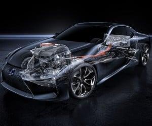 Lexus_LC_500h_8