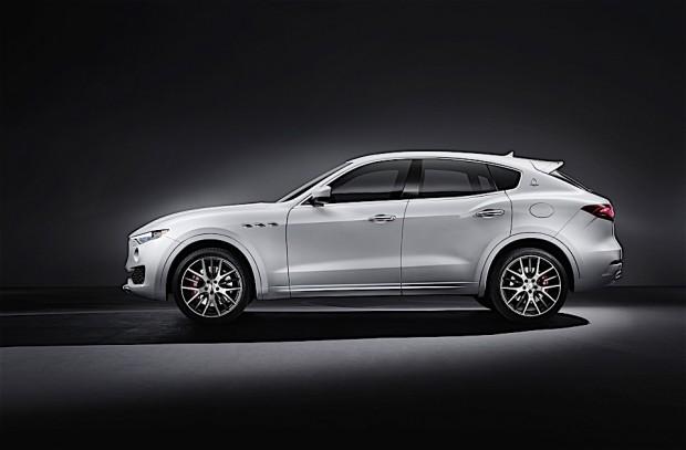 Maserati Levante_3