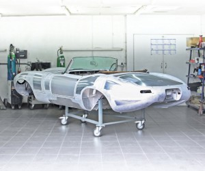 eagle-spyder-gt-e-type_3