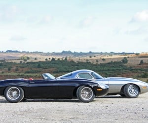 eagle-spyder-gt-e-type_4