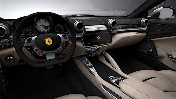 ferrari-gtc4lusso-interior-driver-s-side-1_4
