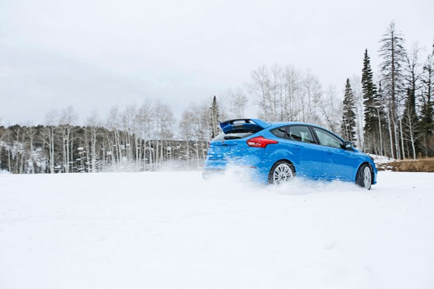 ford-focus-winter-tire_2