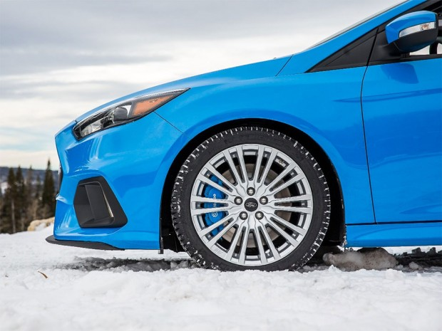 ford-focus-winter-tire_4