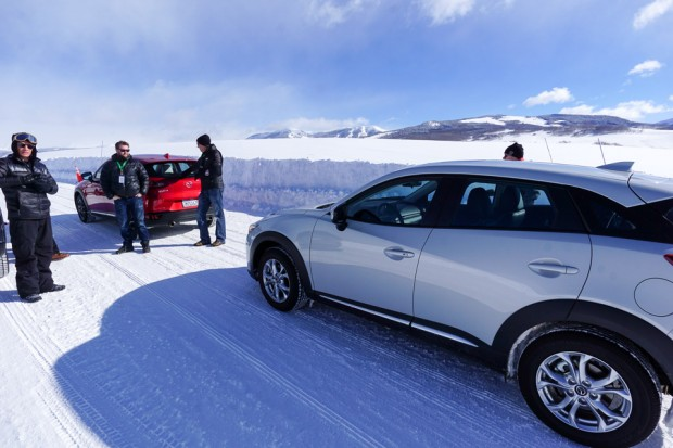 mazda_ice_academy_awd_demos_2