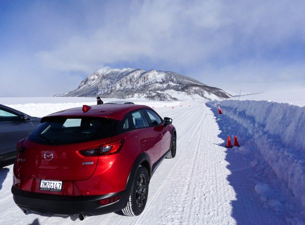 mazda_ice_academy_awd_demos_5