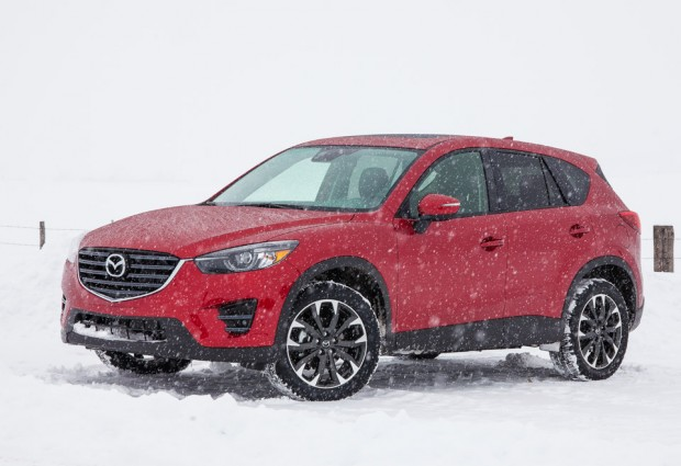 mazda_ice_academy_awd_demos_7